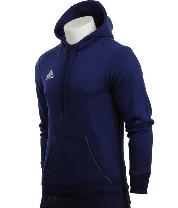 adidas kapuzen sweatshirt heren men kapuzenpullover fleece s m l xl xxl neu ebay. Black Bedroom Furniture Sets. Home Design Ideas