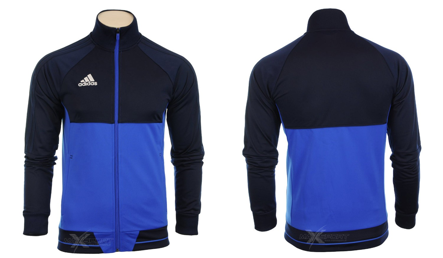 adidas climacool trainingsanzug heren jogginganzug jacke sportjacke training ebay. Black Bedroom Furniture Sets. Home Design Ideas