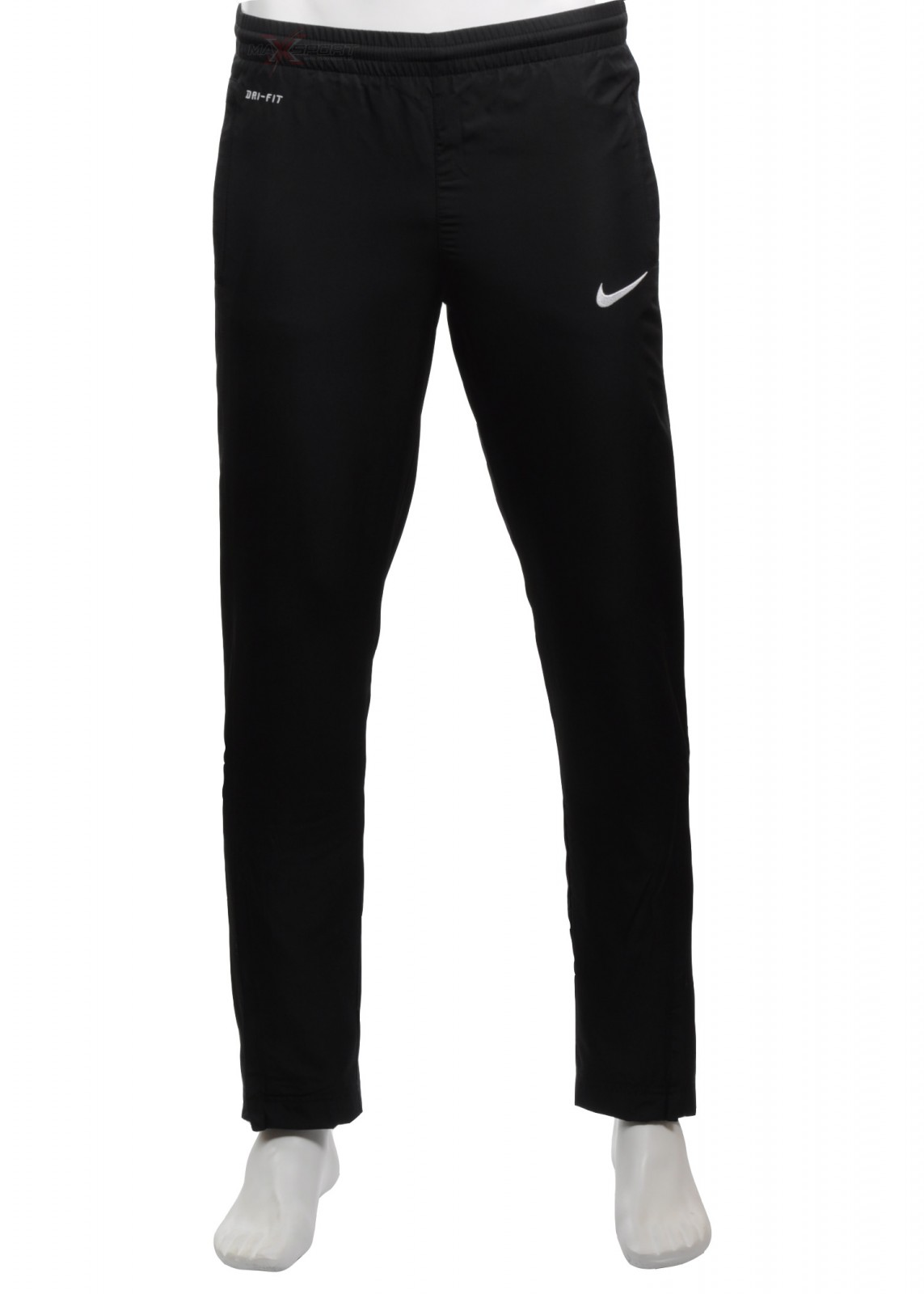 1036 nike dri fit mens woven pant tracksuit bottoms track. Black Bedroom Furniture Sets. Home Design Ideas