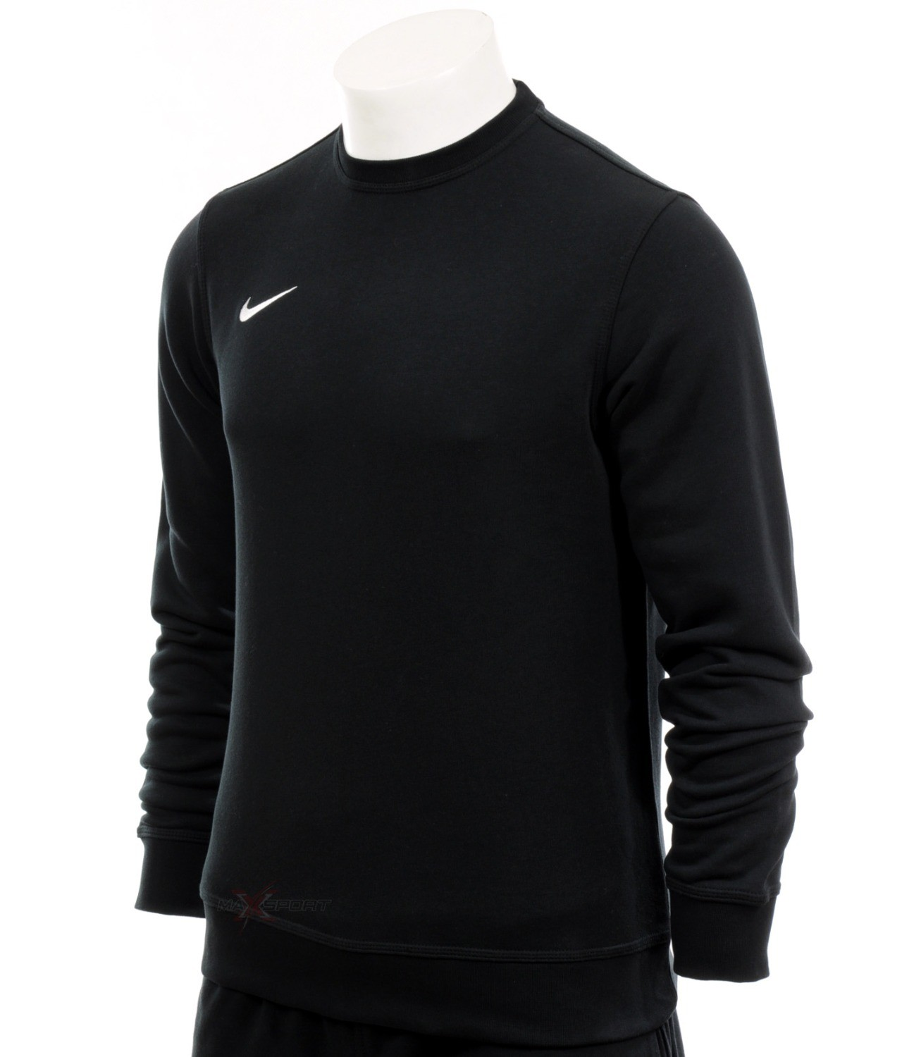 0933 nike herren rundhals pullover sweatshirt gr e s m l xl xxl ebay. Black Bedroom Furniture Sets. Home Design Ideas
