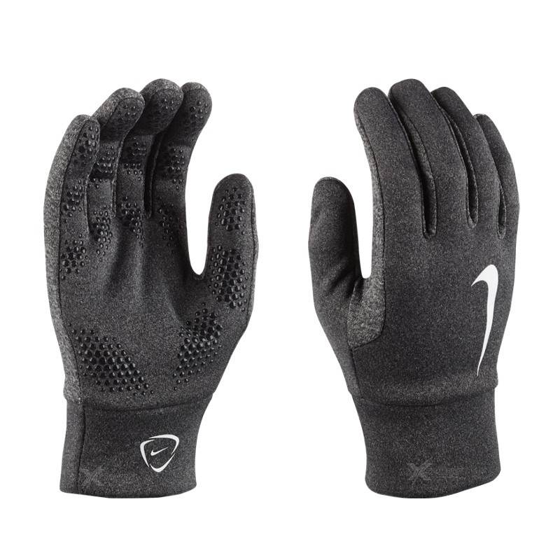 Nike Gloves Hyperwarm Cheap: NEW Nike Hyperwarm Lightweight Gloves S M L XL 1339
