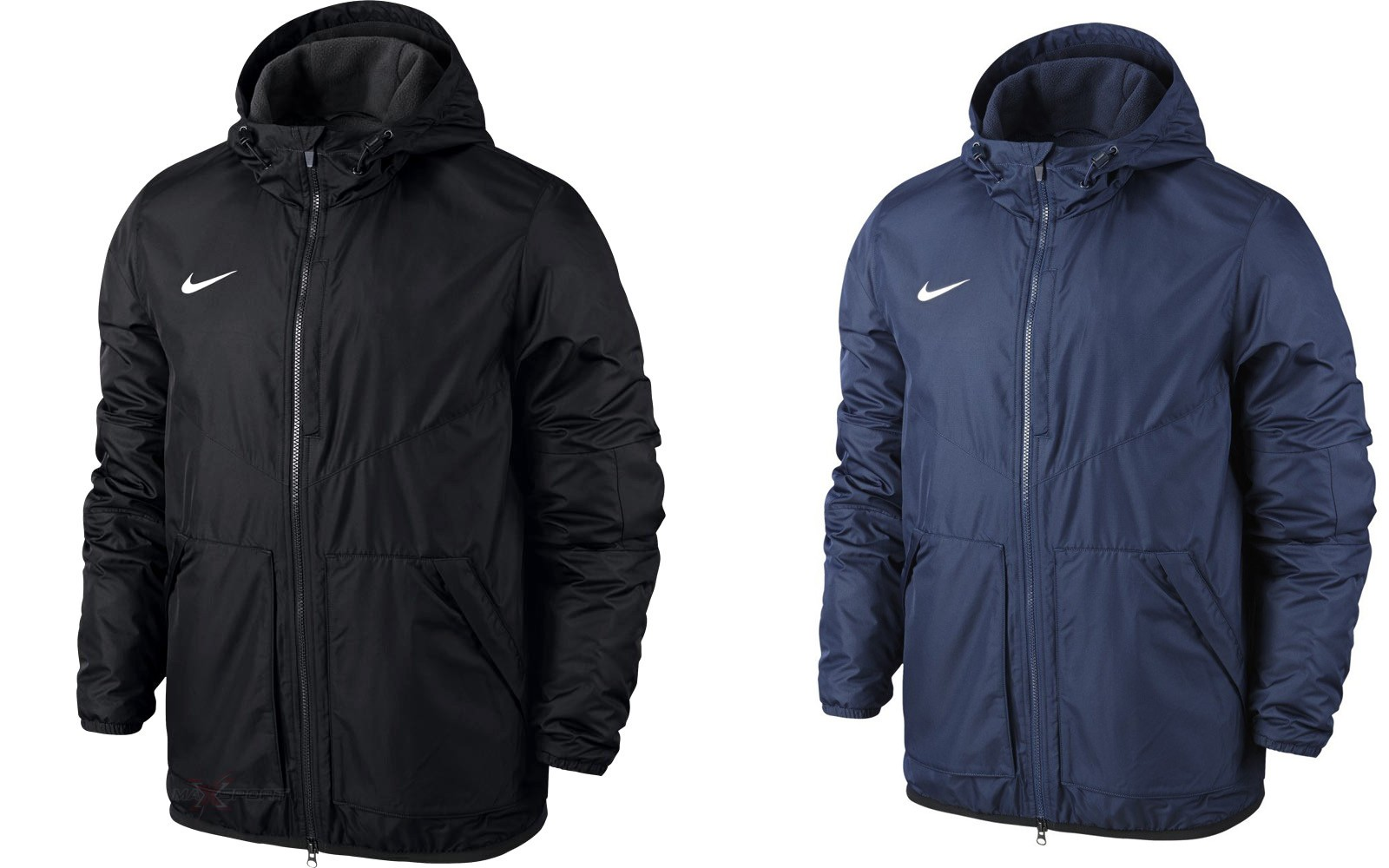 nike winterjacke herren nike free 2 herren nike pro. Black Bedroom Furniture Sets. Home Design Ideas