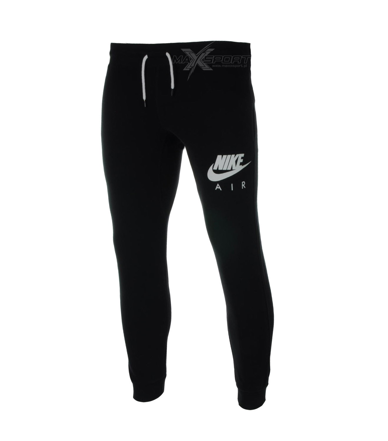 nike air hose herren trainingshose sporthose jogginghose. Black Bedroom Furniture Sets. Home Design Ideas